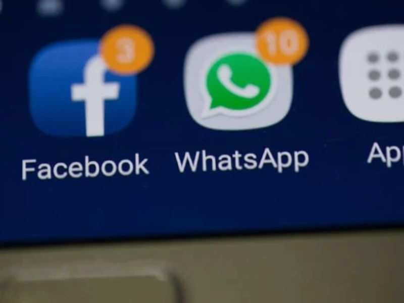 You can delete all WhatsApp chat backups from your phone or Google Drive
