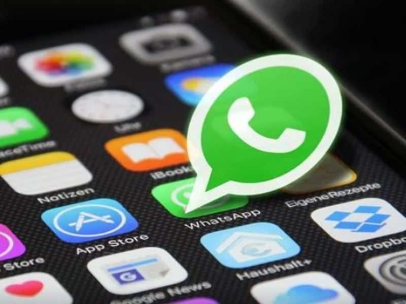 You lose E2E encryption if you export WhatsApp chats
