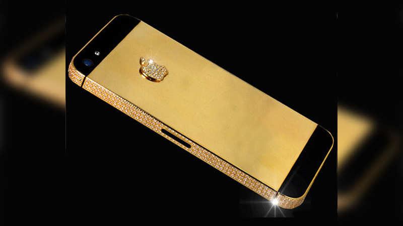 iPhone 5 <a class=